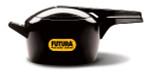 Futura Pressure Cooker 5L
