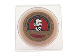 Colonel Conk Glycerine Shave Soap, Bay Rum, 2.25oz