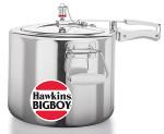 Hawkins Bigboy 18 Litre Pressure Cooker