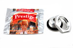 Prestige Safety Valve