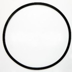 Namco Sealing Ring - Mecury / Model 5 (3ltr)