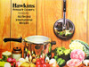 Hawkins Cookbook