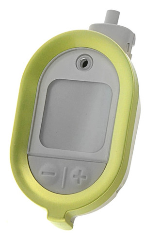 Tefal Acticook Timer SS 981333