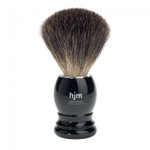 Dark Badger Muhle Brush
