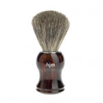 Muhle Badger T/Shell Brush