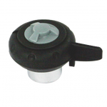 Raco Smartplus Pressure Regulator