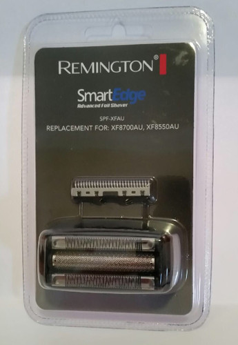 Replacement for Remington XF8700AU and XF8550AU Shavers