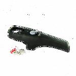 Raco/Namco Lid Handle