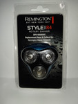 Remington Style Rotary Shaver Head and Cutter SPR4500AU