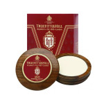 Truefitt & Hill 1805 Luxury Shaving Soap in wooden bowl, 99g