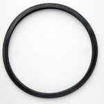 Sealing Ring - Namco Stainless Steel 6ltr black / Namco Millennia / 6ltr Raco Smartplus