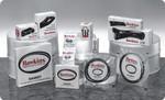 Futura 070-16 Gasket / Sealing Ring - 7 litre Jumbo & 9 litre