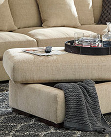 Living Room Outten Brothers Furniture