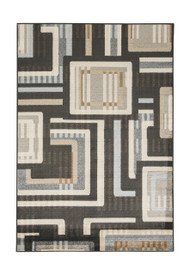 Juhani Multi Large Rug