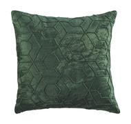 Ditman Emerald Pillow (4/CS)