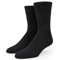 CW Men's Outdoor Socks