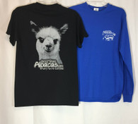 JSA T-Shirts