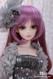 MKEILEEN Mystic Kids 58cm Eileen Girl Doll