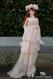 MKCLOTHESELISAELF Mystic Kids Clothing for 58cm Female Doll Elisa Elf