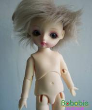 ERINGIRL Bobobie 15cm Erin Girl Doll