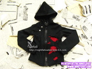 NIGHTFALLSDPUNKHOODIE9 Nightfall SD Punk Hoodie 9