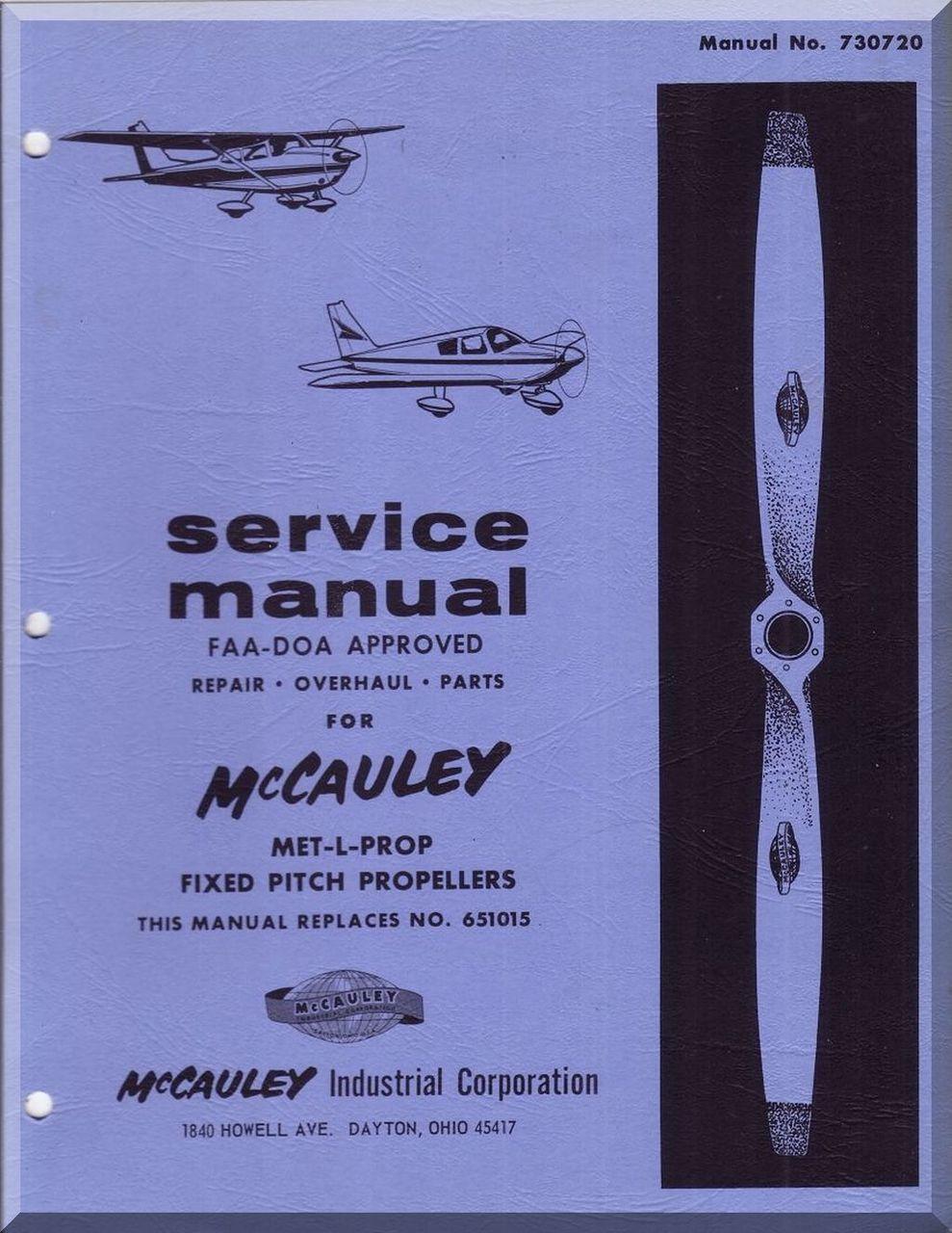 730720 Manual Mtd Tiller Briggs Stratton Carb Pelican Parts Technical Bbs Array Mccauley Met L Prop Fixws Pitch Propellers Aircraft Repair Rh Reports Com
