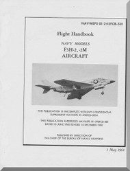 Aircraft Flight Manual