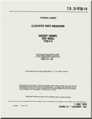 Aircraft Jet Engines Manuals