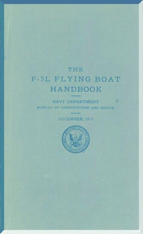 NAF Aircraft  Flight Manual