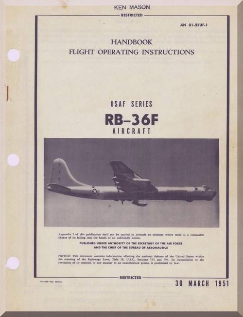 Flight Manual