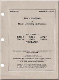 Aircraft Mmanuals