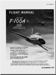 Aircraft Flight Manuals