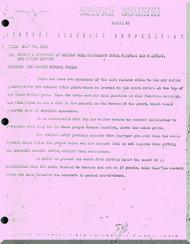 Piaggio P.136 Aircraft  Service Bulletins Manual,  Service Bulletins ( English Language )