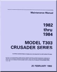 Cessna T-37 B Aircraft Organizational Maintenance Manual - Wiring