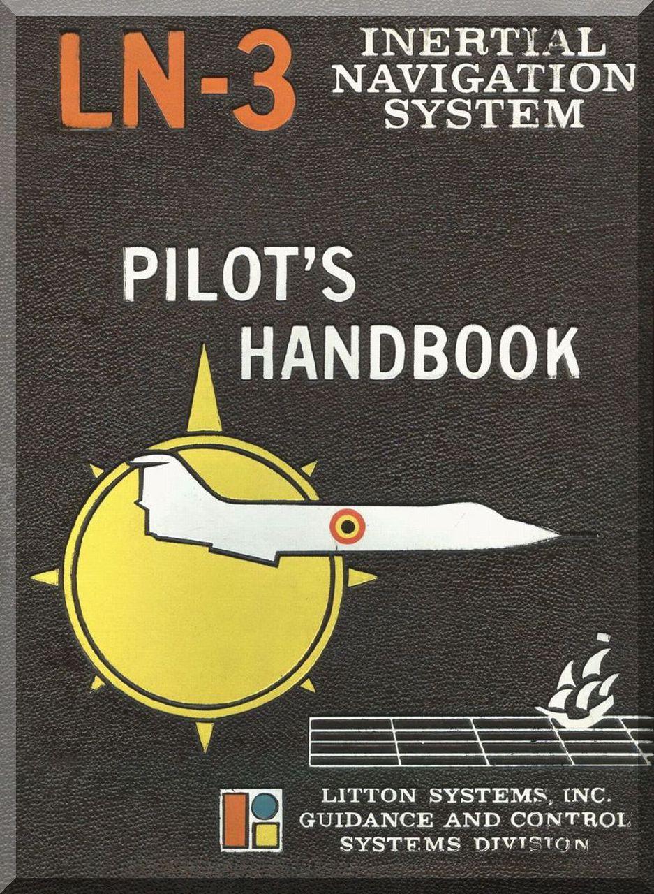 fly manual f 104