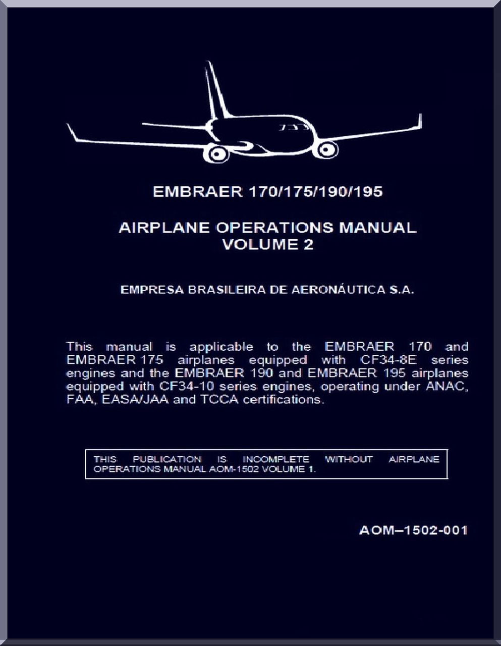 Alternator Battery Jetcareers