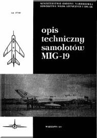 Messerschmitt Me 262/Flugzeug Luftfahrt Flugzeug Code C5/aus feinem englischen Zinn auf einem Dolphin Lesezeichen geschrieben von uns Geschenke f/ür alle 2016/von Derbyshire UK