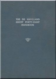 Aircraft Engines Manuals