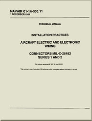 Wiring Practices Manual on grounding manual, carpentry manual, parts manual, hardware manual, programming manual, software manual,