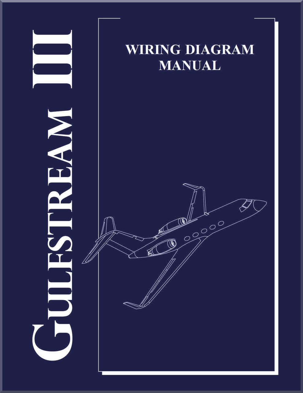 gulfstream iii aircraft wiring diagram manual Gulfstream 550 Interior Layout gulfstream wiring diagram wiring