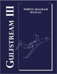 aircraft airframes manuals gulfstream aerospace