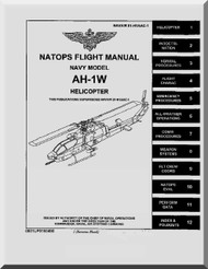 Sikorsky MH-60 SHelicopter Flight Manual , A1-H60SA-NFM