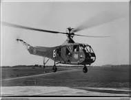 Sikorsky S-47 / VS-316A / R-4 / HNS-1 Helicopter Manuals Bundle on DVD or Download