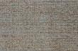 BIJOU CHENILLE-MOON STONE 10487