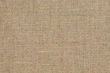 CELTIC LINEN-NATURAL 10584