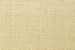 LAMBENT LINEN-CANDLE GLOW 10649