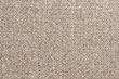 LAMBENT LINEN-POLISHED PEWTER 10651
