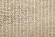 SUKI-RICE PAPER 10695