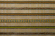 KENTE CLOTH STRIPE-DESERT 10862