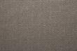 ELEMENTAL LINEN-GRAPHITE 10912